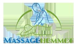 Massagehemmet